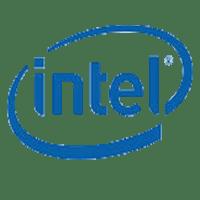 Intel Driver Update Utility 2.6.1.4 نرم افزار اپدیت درایو