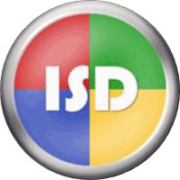 Intelligent Shutdown 3.3 نرم افزار هوشمند خاموش نمودن کامپیوتر به طور خودکار
