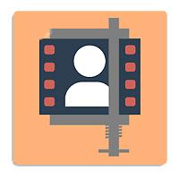 Internet Friendly Media Encoder 4.9.2.0 نرم افزار مبدل ویدئویی با استفاده از استاندارد H.265 بدون افت کیفیت