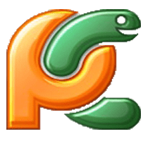 JetBrains PyCharm Pro 5.0.4 نرم افزار IDE برنامه نویسی زبان Python