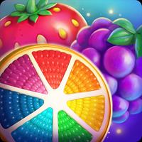 Juice Jam 1.22.8 بازی پازلی برای موبایل