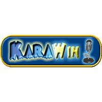 KaraWin Std 3.13.0.0 نرم افزار پخش کارائوکه