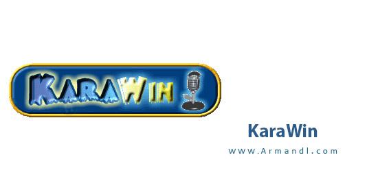 KaraWin Std