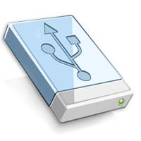 KeepAliveHD 1.5 نرم افزار جلوگیری از به حالت خواب رفتن هارد دیسک اکسترنال