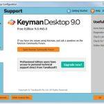 Keyman Desktop