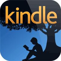 Kindle for PC 1.16.0 نرم افزار خواندن کتاب های الکترونیکی کیندل