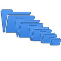 Long Path Tool 5.1.5 نرم افزار رفع خطای مسیر و نام طولانی برای کار با فایل ها و پوشه ها