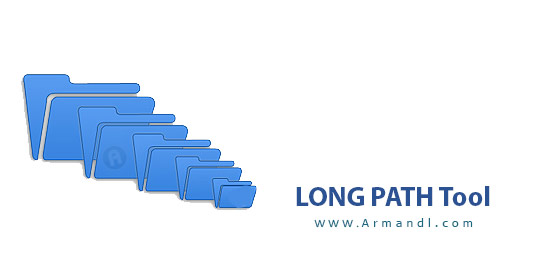 Long Path Tool