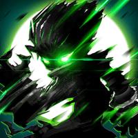 League of Stickman Zombie 1.2.2 بازی اکشن برای اندروید