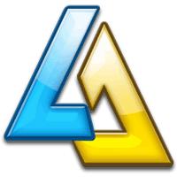 Light Alloy 4.10.2 Build 3317  نرم افزار پخش فایل های ویدئویی