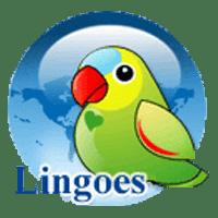 Lingoes 2.9.2 x86/x64 مترجم متن