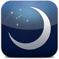 Lunascape 6.14.1 نرم افزار مرورگر اینترنت سه موتوره