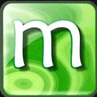 MeGUI 2507 نرم افزار کاهش حجم فیلم ها با بهترین کیفیت