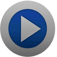 MPlayer 2015.02.06 نرم افزار پخش انواع فرمت های صوتی و تصویری