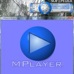 MPlayer