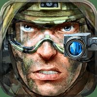 Machines at War 3 RTS 1.0.1 بازی اکشن برای موبایل