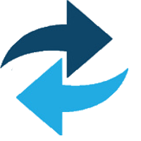 Macrium Reflect 7.2.4414 ساخت و بازیابی ایمیج از هارد