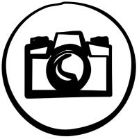 Magic Camera 8.8.7 نرم افزار مدیریت تصاویر وب کم و قرار دادن افکت بر روی آن ها
