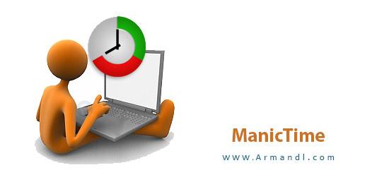 ManicTime