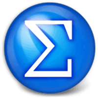 MathMagic 7.7 نرم افزار ایجاد فرمول های ریاضی
