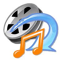 MediaCoder 0.8.46.5865 نرم افزار تغییر کدک فایل های صوتی و تصویری