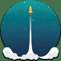 Memrise Learn Languages Free 2.9_3868 برنامه آموزشی برای موبایل
