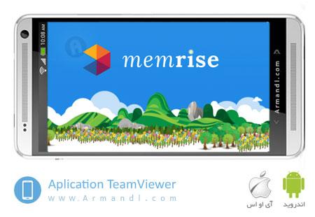 Memrise Learn Languages