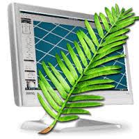 Metasequoia 4.4.2 نرم افزار مدل سازی سه بعدی