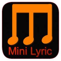 MiniLyrics 7.6.47 نرم افزار نمایش متن موزیک در انواع پخش کننده ها