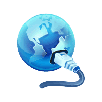 Mobile Net Switch 5.0 نرم افزار مدیریت اتصال شبکه