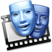 Morpheus Photo Animation Suite 3.17 نرم افزار تبدیل عکس به انیمیشن