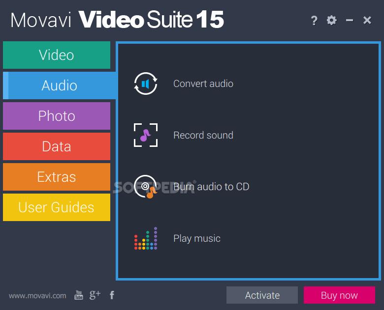 Movavi.Video_.suite