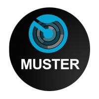 Virtual Vertex Muster 8 8.5.7 نرم افزار مدیریت محیط های رندر