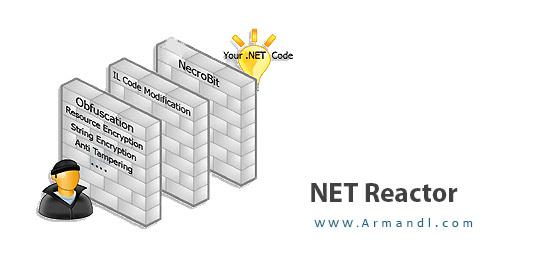 Eziriz .NET Reactor