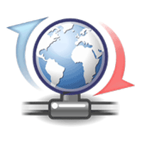 Net Monitor for Employees 4.9.29 نرم افزار نظارت و کنترل سیستم های کارمندان متصل به شبکه