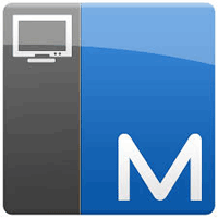 NetSupport Manager 12.50.0004 نرم افزار دسترسی به یک کامپیوتر از راه دور و کنترل همه جانبه آن