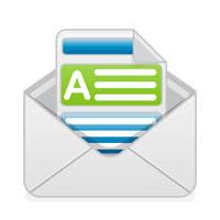 NewsletterDesigner 11.3 نرم افزار طراحی و ساخت خبرنامه و ایمیل های تبلیغاتی