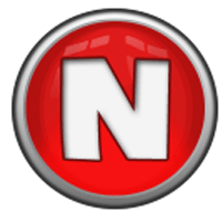 No Hidden 2.3 نرم افزار رفع مخفی شدن بر اثر ویروس