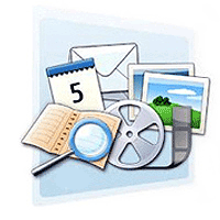 Nokia Suite 3.8.54 نرم افزار مدیریت گوشیهای نوکیا