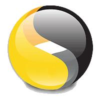 Norton Bootable Recovery Tool 2015.07.01 دیسک نجات آنتی ویروس نورتون جهت اسکن و از بین بردن ویروس ها در حالت بوت