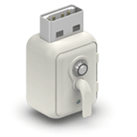 O&O AutoBackup 3.0 نرم افزار همگام سازی و بکاپ گیری از اطلاعات به صورت خودکار