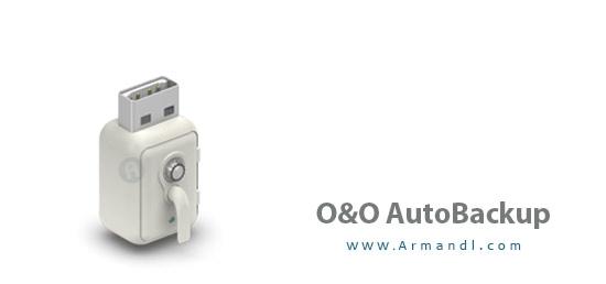 O&O AutoBackupk