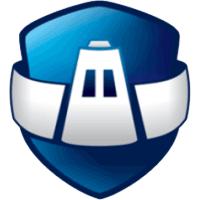 Outpost Firewall Pro 9.3 Build 4934.708.2079 نرم افزار دیواره آتش