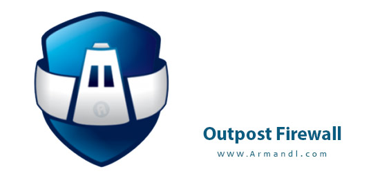 Outpost Firewall