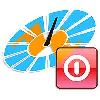 PC Auto Shutdown 6.1 نرم افزار خاموش کردن خودکار کامپیوتر