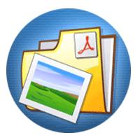 Pdf Image Extraction Wizard 6.22 نرم افزار استخراج عکس ازفایل پی دی اف