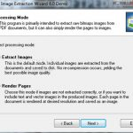 PDF-Image-Extraction-Wizard