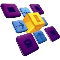 PaperPort 14.5.15168.1450 نرم افزار اسکن و مرتب سازی اسناد و پوشه ها