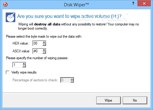 Paragon-Disk-Wiper-Personal