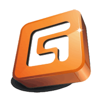 Eassos PartitionGuru 4.7.2.155 نرم افزار مدیریت پارتیشن بندی و بازیابی اطلاعات